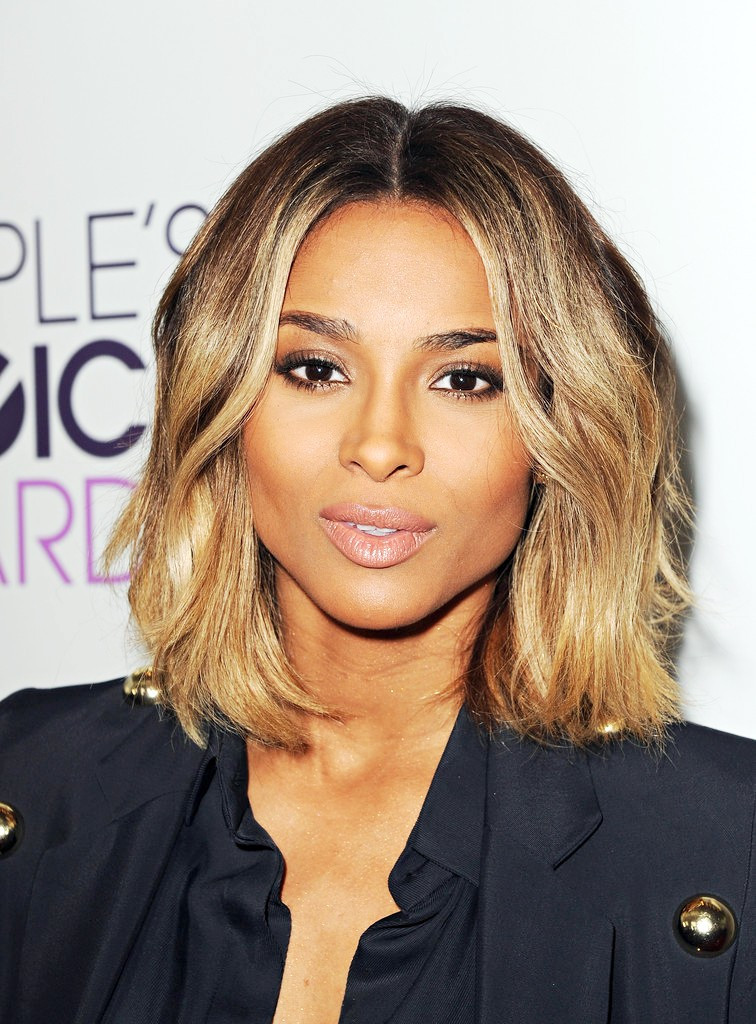 Ciara-hair-how-to
