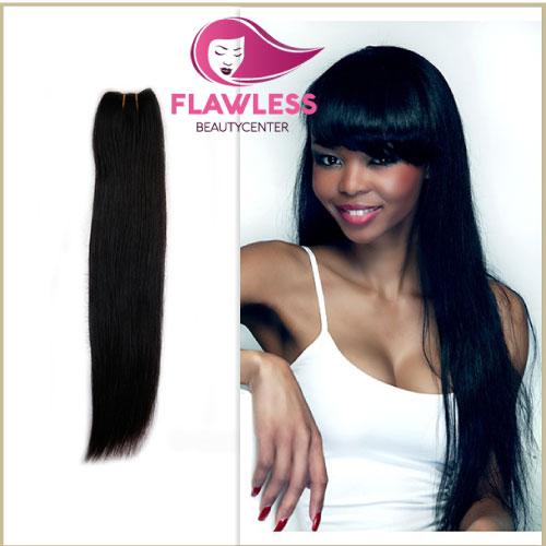 TISSAGE LISSE ASIAN HAIR